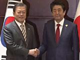 「韓国が嫌いな日本人」を世界はどう見ているのか? 「どっちもどっち」「日本人は大人になるべき」