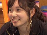 【画像】 「見えた!」 テレ東・田中瞳アナ、モヤさまで限界突破のスジを披露で視聴者騒然ww