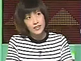 【動画】 山咲千里の顔がヤバいことになってる・・ と視聴者衝撃 「これ誰?」「完全に別人」「能面」「怖い・・」