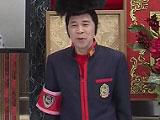 岡村隆史、宮迫博之のYouTubeへの出演を断っていたことが判明 誘う加藤浩次と押し問答に