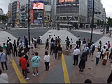 歌舞伎町の集団検査でホストクラブ従業員ら18人の感染が判明