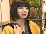 【画像】 池田エライザの意外な私服姿にネット騒然ww 「ハリウッド作品の主人公かよ」