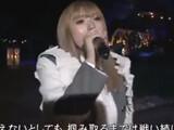 【動画】「CDTVライブ」 安斉かれんの生歌に視聴者騒然 「放送事故」「下手すぎ」「 アイドルかと思ったら歌手」
