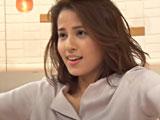 【動画】 フジ永島優美アナ、激しいダンスで奥まで見えてしまいファン衝撃ww