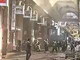 火事を起こした札幌のラーメン屋「炎神」が閉店を発表 南5条店も閉店、ファンに衝撃