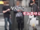 【動画】 格闘家YouTuber朝倉海、タバコのポイ捨てを注意したらブチ切れ「ぼこぼこにしてやる」 衝撃動画が話題に