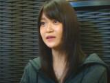 欅坂46石森虹花(23)、新宿の有名ホストと1年愛が発覚しファンに衝撃 「最近の行方不明に答えが出た・・」
