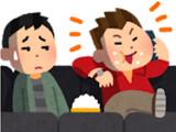 アニメ映画の上映館で「このフィルム集めてるんです!いらなかったらください!」と大声で呼びかける迷惑客・・ 告発ツイートに衝撃走る