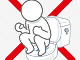 トイレが壊れてマグネット水道業者に来てもらったら「15万円ですね〜」 ⇒ 近所の工務店に来てもらった結果・・