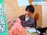 【動画】 横浜流星、箸の持ち方に視聴者騒然 「持ち方えぐい」「顔好きだったけど箸の持ち方悪くて萎えた」
