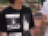 紅白出場のSnow Man佐久間大介、原爆を思わせるTシャツ着用で炎上 動画は慌てて削除