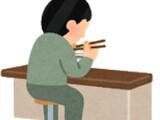 【画像】 漫画家の藤田和日郎さん、たまたま入ったラーメン屋でメニューをみたら・・ とんでもないものを発見してしまう
