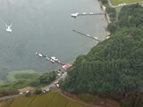 猪苗代湖事件の佐藤剛容疑者、同乗者に口止めをしていたことが確定する・・