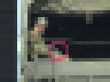 【画像】 「移動中の自衛隊員が携帯さわってる!」と女性が発狂し晒し上げ ← 批判が殺到してしまう・・
