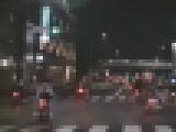 【動画】 暴走族「不死鷹(ふしちょう)」のメンバー23人を集団暴走容疑で書類送検 ⇒ メンバーのツイ垢が発見される