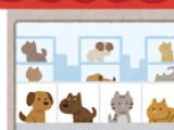 「ペットショップで売れ残ってる犬を保護したいのでクラファン開始します!」 ⇒ お金ないのにちゃんと飼えるの?と疑問の声も