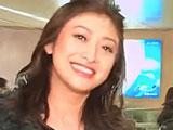 【画像】 山田優の異様なシワシワ写真にネット騒然 「何かコワい・・」 病気を疑う声も