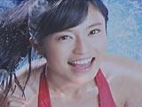 小島瑠璃子、あのモデルと不仲ではないかと視聴者騒然 クイズ番組で妨害行為に「こじるりやばい・・」
