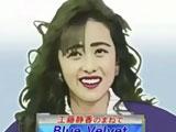 工藤静香の後継者は次女Kōki 料理写真が「まるで生ゴミ」だと物議