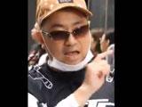 【動画】 テレビで放送できないレイザーラモンRGの新ネタ「煽り運転の人」が激撮されるww
