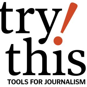 ポインターのレン・ラフォームはんの「これやってみなはれ!」(1) ジャーナリストは、テキストメッセージを活用すべし #ジャーナリスト