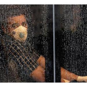 国境なき記者団「イランは新型ウィルス感染者の数を低めに発表しているし、自由に取材をさせていないぞ」と非難 #新型ウィルス #コロナウィルス #言論弾圧