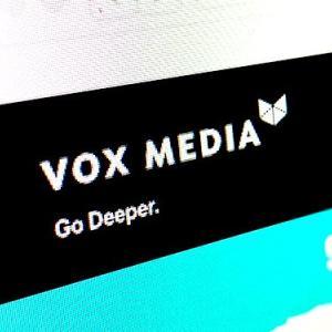 Vox、全従業員の6%レイオフ #新型ウィルス #コロナウィルス #パンデミック #リストラ