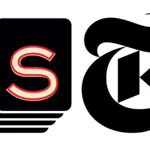 ニューヨーク・タイムズ、シリアル・プロダクション買収 #メディア #買収