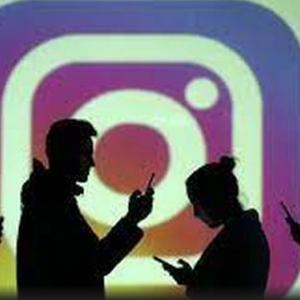 フェースブック、自社のインスタグラム・リール向け広告を世界でスタート #フェイスブック #広告