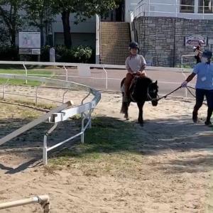 しあわせの村キャンプ