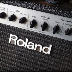 ローランド GC-405