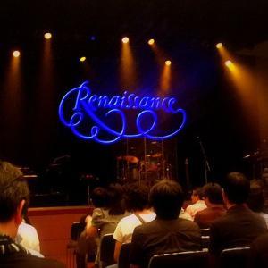 コンサートに行って来ました