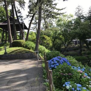 【県央】〔盛岡広域エリア発〕おすすめイベント情報