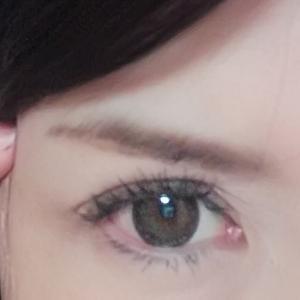 目もと360° まぶたまでハリを叶える 美容医療発想アイクリーム!!