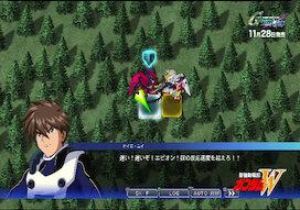 【最終PV 】新作『SDガンダム ジージェネレーション クロスレイズ』第3弾PV