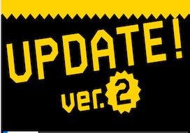 【新バージョン】スーパーマリオメーカー 2 アップデート Ver.2.0