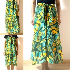 可愛い3wayスカート