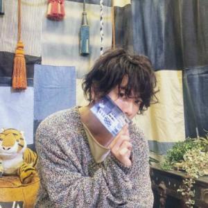 佐藤健君の写真 その⑦