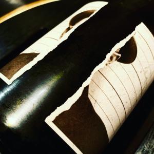 winter wine force Vol.1️⃣  #ワイン #三幸苑 #戸越銀座三幸苑