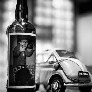 ワインのお知らせ #ワイン #戸越銀座 #三幸苑