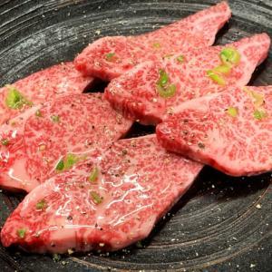 ナイス・トゥー・ミートU☆Summer heat! #三幸苑 #戸越銀座 #戸越焼肉 #焼肉