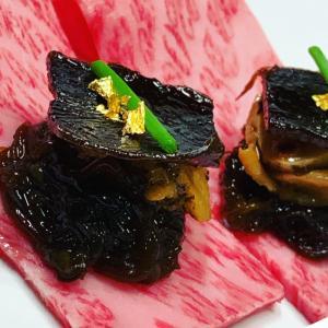 おはようございます。 #三幸苑 #戸越銀座商店街 #戸越銀座 #焼肉 #肉寿司