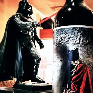 おはようございます。 #ワイン #三幸苑 #焼肉 #戸越銀座