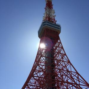 令和3.3.3東京タワー333mで333gのハンバーグを食べていた。
