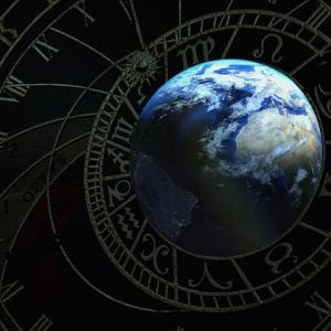 おうちで受けられる!占星術に興味ある方、オンラインミニミニ講座募集