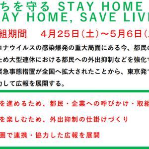 明日から東京は5連休。CTAが買い始めた?とか