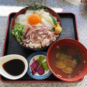 デート♥in京都