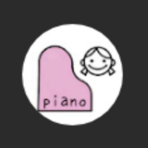 さよなら愛車よ。。そしてピアノ変奏