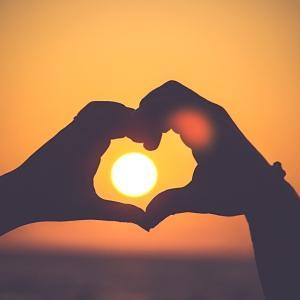 【210曲!訳詞新曲】Love Is Here To Stay