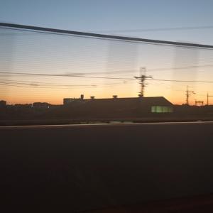 【2019/11/07 Thu*】奈良県ウォーキング協会事務所へ。